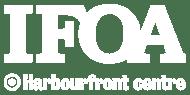 ifoa_logo