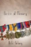 burden_of_memory_2-195x300