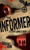 Informer,%20The%20-%20Steen%20Langstrup