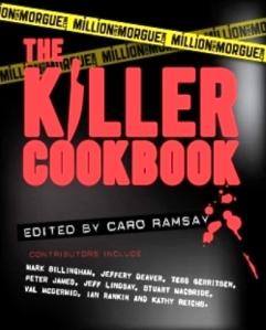 KillerCookbookCover250w