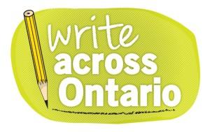 Write-Across-Ontario-logo-1024x647