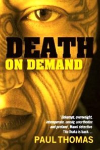 DEATH_ON_DEMAND2_jpg_210x1000_q85