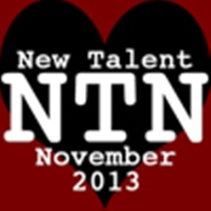 NTN-2013-logo-100