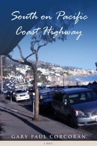 SouthOnPacificCoastHighway_CoverDesign