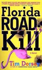 FL Roadkill