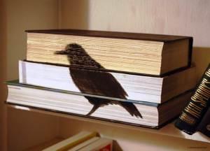 stacked-books-blackbird