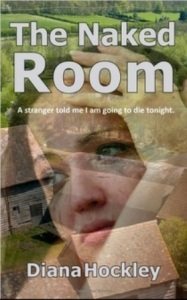 naked room, murder mystery, crime fiction, diana hockley, crime thriller, serial killer