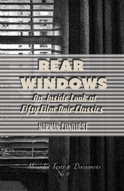 REAR-WINDOWS_sml