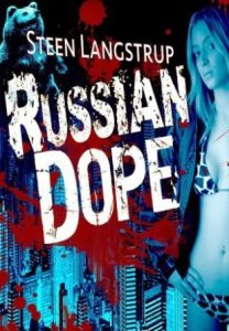 Russian Dope