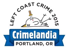 murder mystery novels crime fiction murder in common