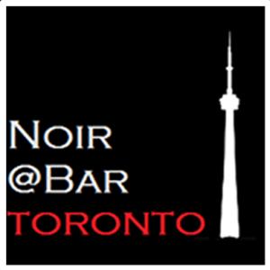 Noir Bar TO Logo 2