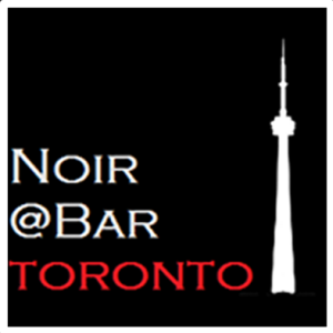 Noir Bar TO Logo 2