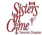 Sisters in Crime Toronto: 25 Years