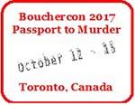 Bcon PassportStampLogo