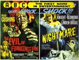 evil_of_frank, murderincommon.com, horror movies, zombies, thrillers, suspense, terror
