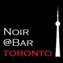N@TB Toronto