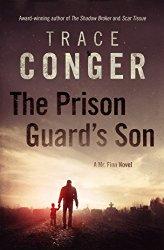prison-guard