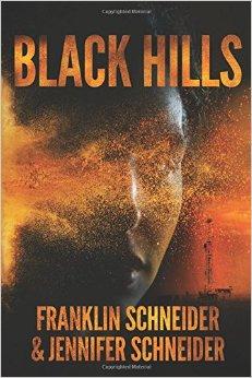 Franklin Schneider & Jennifer Schneider: BlackHills