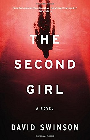 David Swinson: The Second Girl