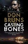 casting-bones