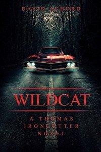 David Achord, June Lorraine Roberts, Wildcat, MurderinCommon.com