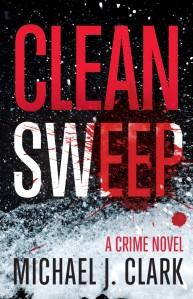 Clean Sweep Michael J Clark