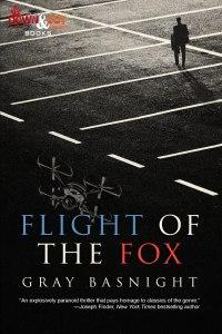 flight of the fox, murderincommon.com, gray basnight, june lorraine roberts