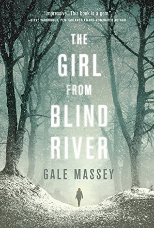 Gale Massey: The Girl From Blind River