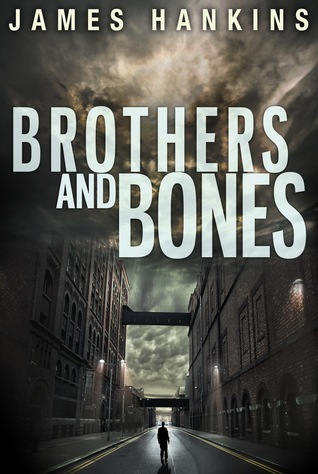 James Hankins: Brothers and Bones