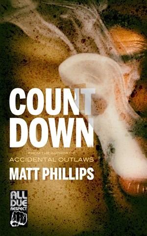 Matt Phillips: Countdown