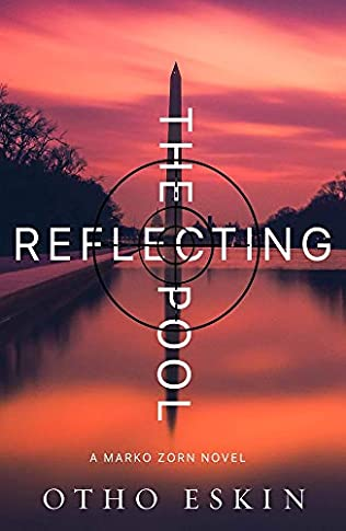 Otho Eskin: The Reflecting Pool