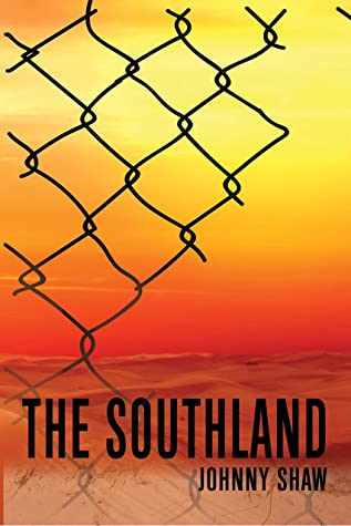 Johnny Shaw: TheSouthland