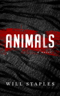 Will Staples: Animals